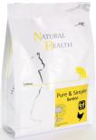 natural-health-pure-simple-senior-kat-400gr.JPG