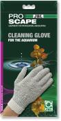 jbl-pro-scape-cleaning-glove.png