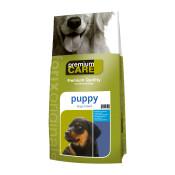 premium_care_hondenvoer_puppy_large_breed.jpg