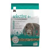 supreme_selective_rabbit_4+_1.5kg.jpg