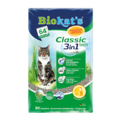 biokats-classic-3-in-1-fresh-kattenbakvulling-20liter-2016.jpg