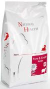 natural-health-pure-simple-lamb-senior-2kg.JPG