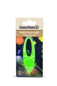 0749861-beeztees-veiligheidslampje-groen.jpg