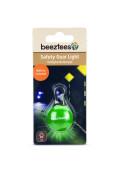 0749860-beeztees-veiligheidslampje-groen.jpg