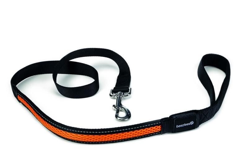 Hondenriem Met Licht : Hondenriem hondentuig of halsband kopen de boer dier ruiter