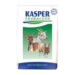 kasper-faunafood-herkauwers-korrel-geit-schaap-hert.jpg