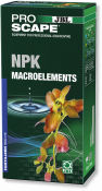 jbl-proscape-npk-macroelements-500ml.png
