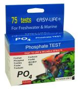 easy-life-fosfaat-watertests.jpg