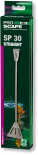 jbl-proscape-tool-sp30-straight.png