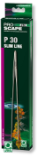jbl-proscape-tool-p30-slim-line.png