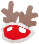 8714813429225-harrys-horse-kerstmuts-rudolph.jpg