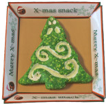 boon-kerst-kauwsnack-kerstboom-groen.jpg
