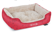scruffs-snuggle-box-bed-wonderland-rood.PNG