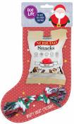 doglife-meaty-treats-stocking.jpg