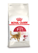 3182550702225-royal-canin-fit-32-4kg.jpg