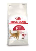 3182550702249-royal-canin-fit-32-10kg.jpg