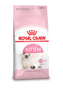 3182550702447-royal-canin-kitten-4kg.jpg