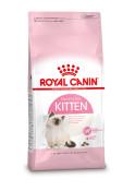 3182550702973-royal-canin-kitten-10kg.jpg