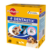 pedigree_dentastix_mini_28st.jpg