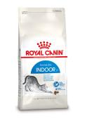 3182550706933-royal-canin-indoor-27-4kg.jpg