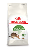 3182550707381-royal-canin-outdoor-30-4kg.jpg