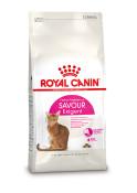 3182550717144-royal-canin-exigent-savour-sensation-4kg.jpg