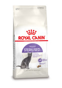 3182550737616-royal-canin-sterilised-37-4kg.jpg