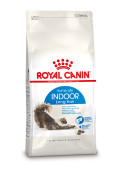 3182550739405-royal-canin-indoor-long-hair-4kg.jpg