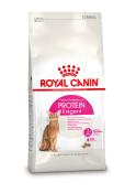 3182550767224-royal-canin-exigent-protein-preference-4kg.jpg