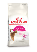 3182550767354-royal-canin-exigent-aromatic-attraction-4kg.jpg