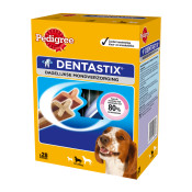 pedigree_dentastix_medium_28st.jpg