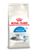 3182550784412-royal-canin-indoor-7+-3,5kg.jpg