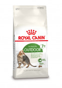 3182550784481-royal-canin-outdoor-7+-4kg.jpg