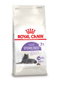 3182550784580-royal-canin-sterilised-7+-3,5kg.jpg