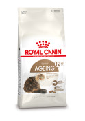 3182550786218-royal-canin-ageing-12+-2kg.jpg