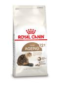 3182550786225-royal-canin-ageing-12+-4kg.jpg