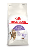 3182550805278-royal-canin-sterilised-appetite-control-4kg.jpg