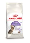 3182550805322-royal-canin-sterilised-appetite-control-3,5kg.jpg