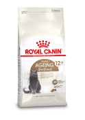 3182550805407-royal-canin-ageing-12+-sterilised-4kg.jpg