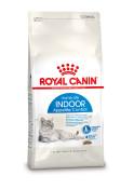3182550832083-royal-canin-indoor-appetite-control-4kg.jpg