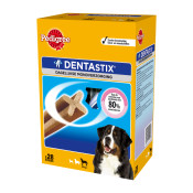 pedigree_dentastix_maxim_28st.jpg