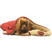 scruffs-snuggle-blanket-rood-hond.jpg