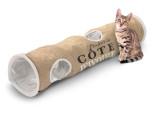 ebi-d&d-kattenspeeltunnel-cote-divoire.jpg
