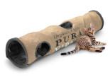 ebi-d&d-kattenspeeltunnel-pura-vida.jpg