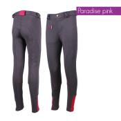 qhp-rijbroek-junior-8047-paradise-pink.jpg