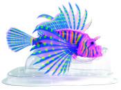 superfish-fluo-lion-fish-roze.jpg