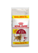 royal-canin-fit-32-bonus-ba.jpg