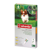 bayer_advantix40_6493.jpg