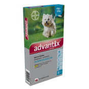 advantix-100-6-pipetten.jpg