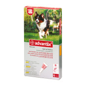 bayer_advantix250_6495.jpg
